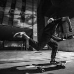 How to Choose The Best Longboard for Commuting