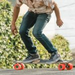Is Longboarding Hard ? A Common Beginner Question