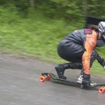 How Fast Can You Go on a Longboard ?