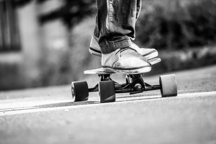 Cruising on a Longboard : Everything you Need to Know