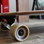 How to Choose a Cheap Longboard (And Not Regret It)