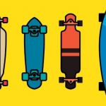 Understanding Longboard Types : Know Your Riding Style