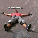 Longboarding safety : Is Riding a Longboad Safe ?
