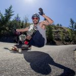 Is Longboarding a Good Workout? Top Health Benefits of Riding