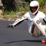 Downhill Longboarding: Do You Have The Right Skills & Mindset?