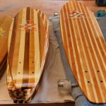 What's The Best Longboard for Beginners (Or Is There Such a Thing )?