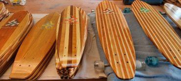 best longboard for beginners