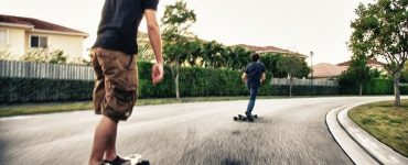 how to make longboard go faster