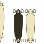 Skateboard or Longboard : Which Should you Choose ?