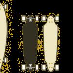 Skateboard or Longboard : Which Should you Choose ?