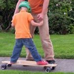 13 Essential Longboarding Tips for Beginners
