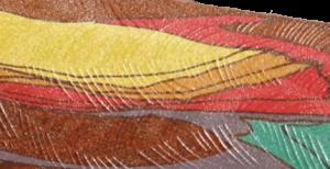 Loaded Icarus cork bottom