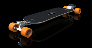 choosing the right longboard for me - gbomb distance deck