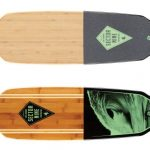 Sector 9 Lookout Review: What Is This Longboard So Popular? [2021 update]