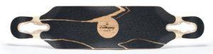 choosing the right longboard for me - symmetrical deck