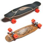 Loaded Poke Review: Why I Love This Cruiser