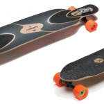 Longboard vs cruiser : what's the difference ?