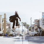 Choosing The Best Longboard For Freestyle: Everything You Should Know