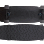 Landyachtz Tugboat review