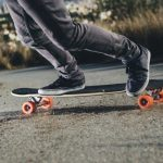 Loaded Tesseract Review: The Ultimate Freeride & Downhill Longboard