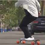 The Best Longboard For Cruising: My Top 5 Cruiser Choices