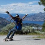 How To Choose The Best Longboard Trucks For Freeride And Sliding