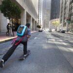Longboarding San Francisco: Top Skating Spots In Bay Area