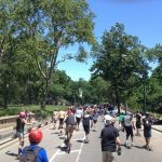 Longboarding In NYC: Where To Skate In The Big Apple
