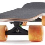 6 Best Longboards For Teenager: The Right Board For Your Kid
