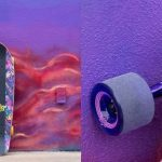 Dusters Longboard Review: California Skate, Surf & Sun