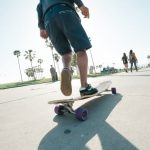 Why Should You Get A Longboard? My 7 Honest Reasons