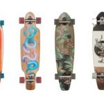 Globe Longboard Review: 10 Stylish Quality Longboards And Cruisers