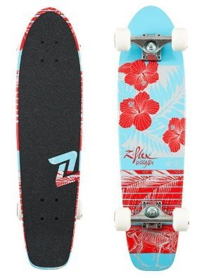 z-flex 29 cruiser review