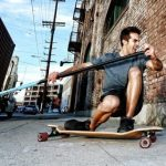 Best Longboard For Land Paddling: An Obvious Choice