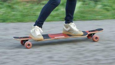 best drop down longboard