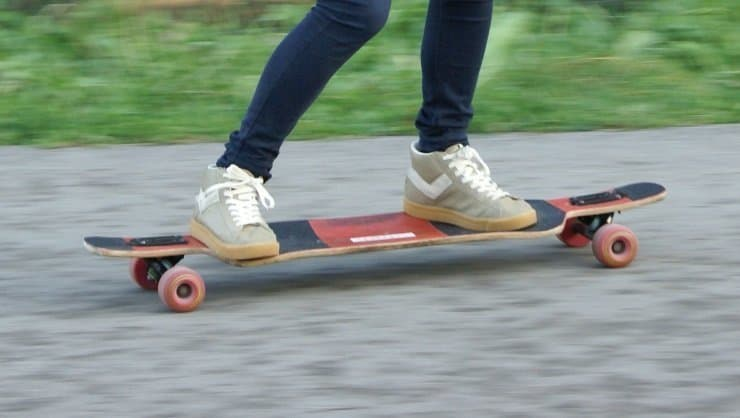 Best Drop-Down Longboards: Low, Fast & Stable Rides