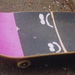 How To Remove Grip Tape From Your Longboard: An Easy Guide