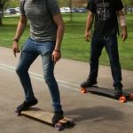 How To Longboard: An Easy Guide For Getting Started