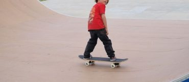 best skateboard for 8 year old