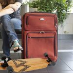 Flying With A Longboard Skate: Can You Carry It On A Plane?