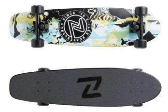 """z-flex 29"""" cruiser"""