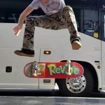 ReVive Skateboards Review: The Web-Born Skate Brand