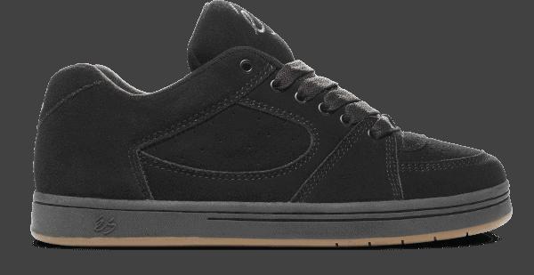 longest lasting skate shoe es accel