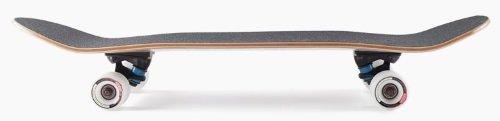 hybrid short longboards