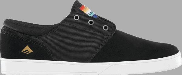 longest lasting skate shoe emerica figgy figueroa