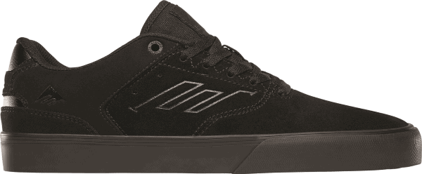 longest lasting skate shoe emerica reynolds low vulc