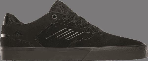longest lasting skate shoe emerica reynolds low vulc