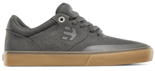 longest lasting skate shoe etnies marana