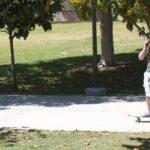 Longboarding In College: A Useful Guide