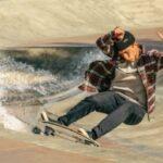 8 Best Skateboards For Surf Training